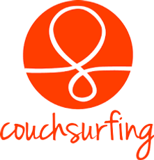 couchsurfing.png