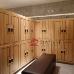 Horse Tack Lockers Wood Lockers Gym Lockers Dailot Furniture