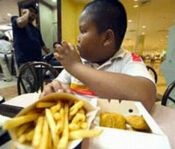 "Image result for obese children of ""vanuatu"""