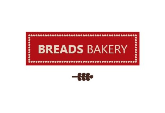 Breads Bakery New York Bakery Union Square