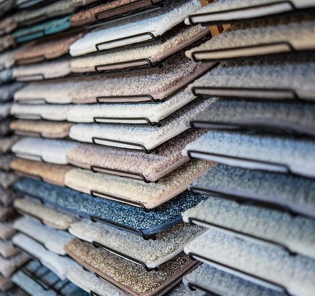 carpets rug salem or western