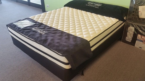 Englander Leton Extra Firm Mattress Free Delivery Naperville