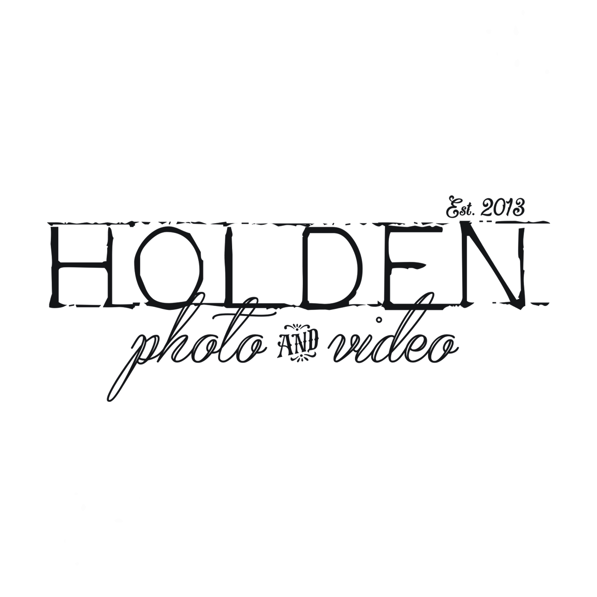 Holden Photography