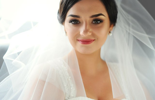 belle & blackley - bridal hair & make up