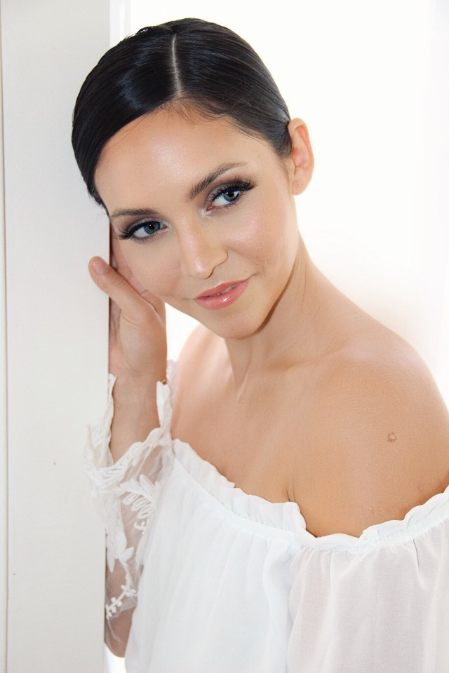 ventura county | bridal hair and makeup artists | on