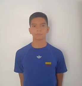 Juan Pablo Garcia Neira.jpg