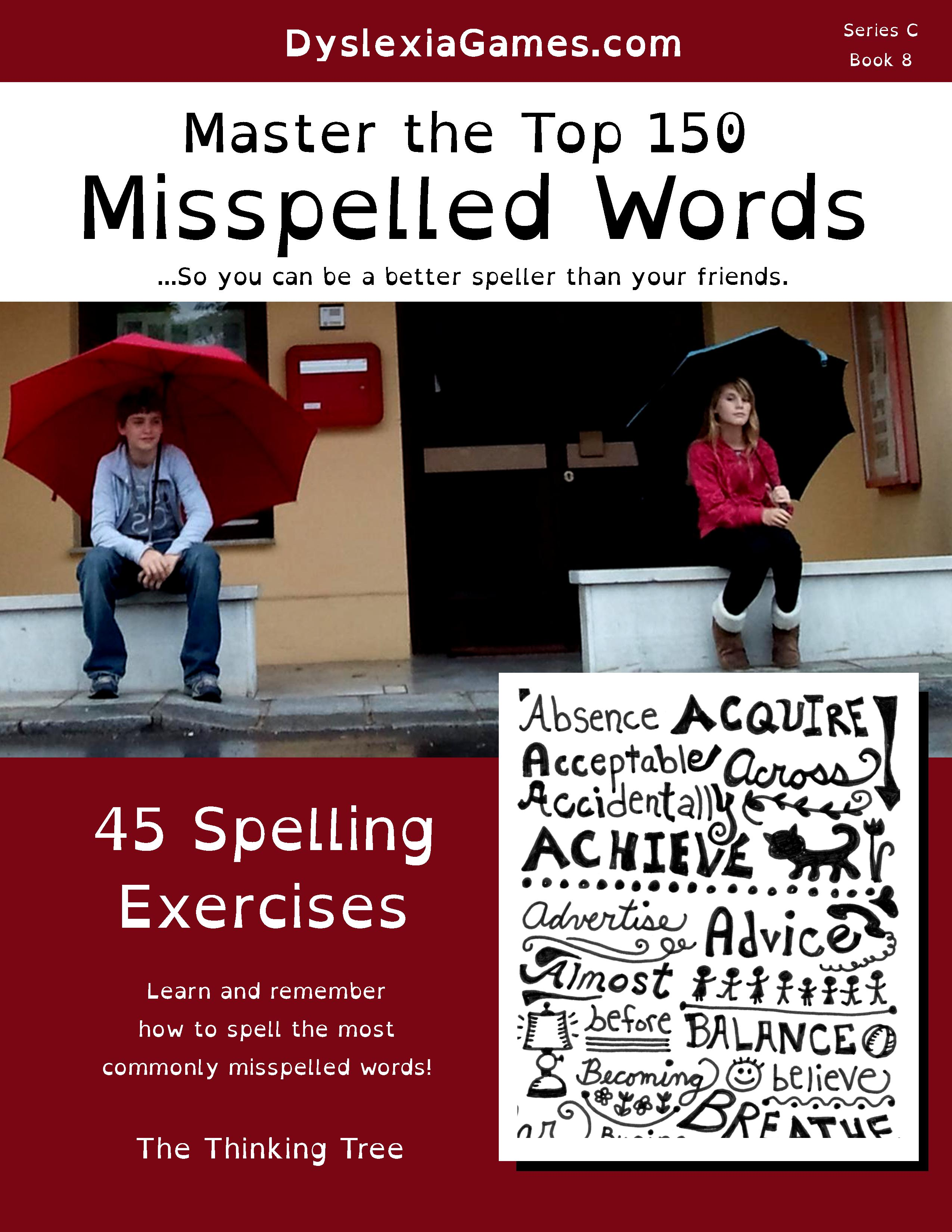 Help For Students With Dyslexia Adhd Asperger S Syndrome Amp Autism