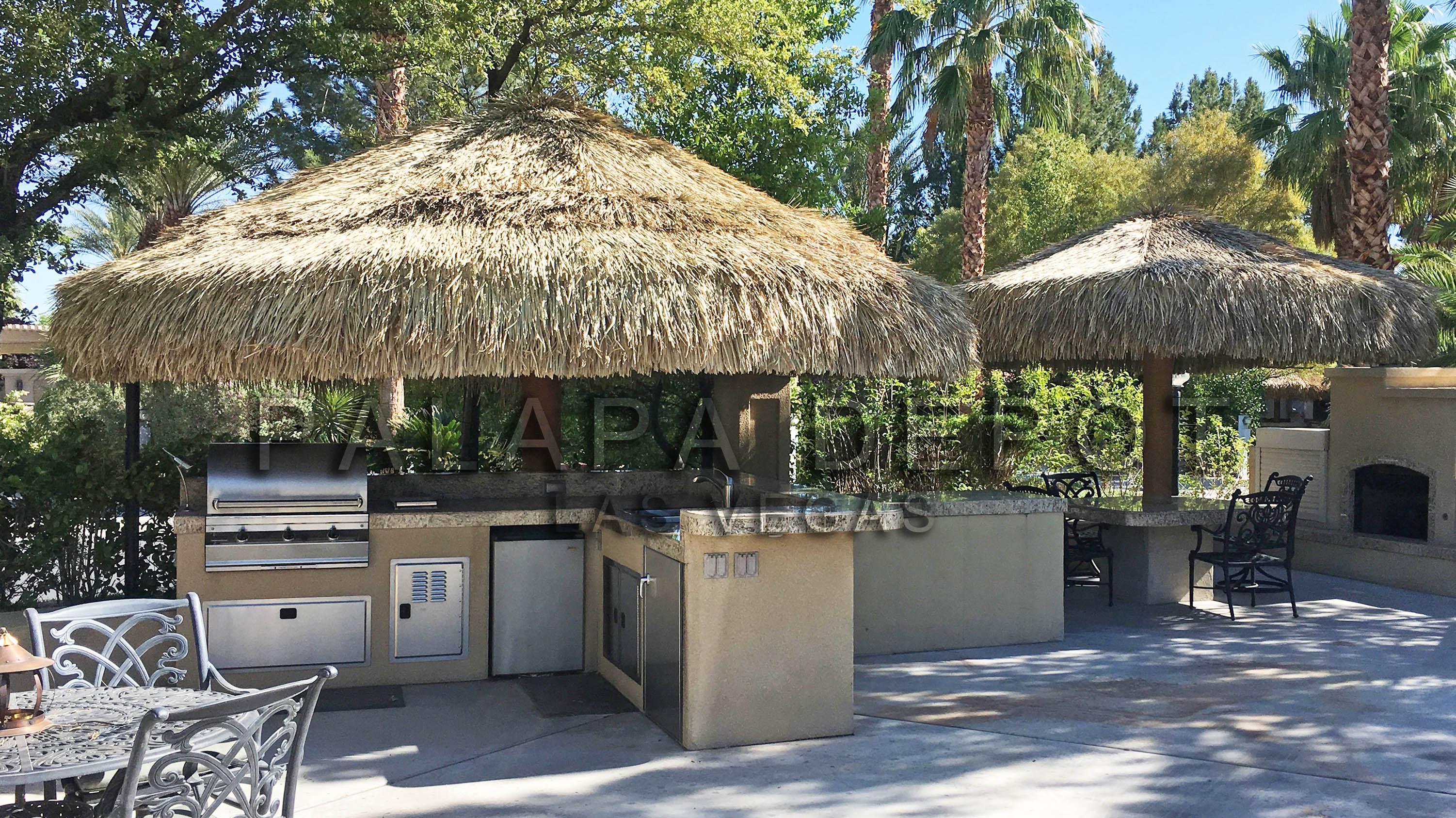 Bbq Backyard Palapa on Palapa Bar Backyard id=42901