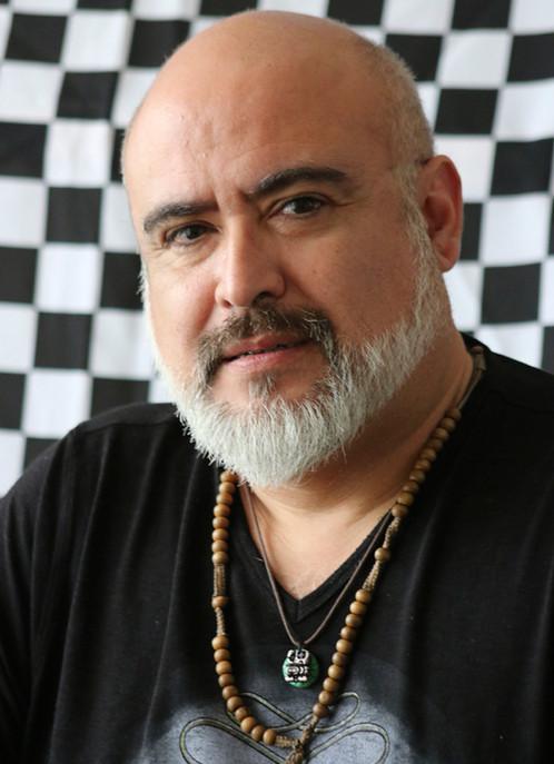 Eduardo Machuca