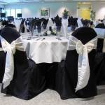 Chair Covers Belts Sewing Plus