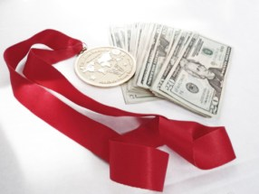 Image result for poetry money contests
