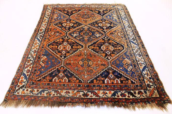 achat vente de vos vieux tapis a cannes