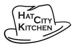 Impressive Hat City Kitchen That Are Just Perfect