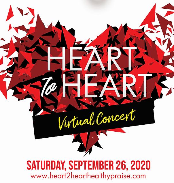 2020 Virtual Concert Logo 090220a.tif