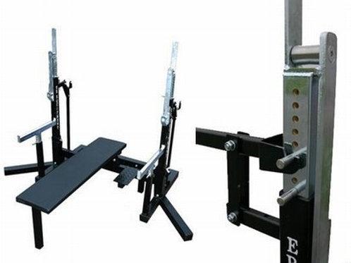 er combo rack for squat bench press titanphilippines