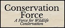 ConservationForcelogo.png
