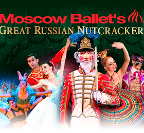 2017-12-01 Moscow Ballet slide.png