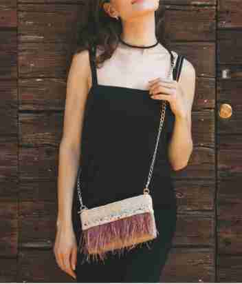 file https://chaturango.com/4-handbags-for-every-powerful-woman-on-earth/