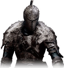 La dificultad del videojuego Dark Souls