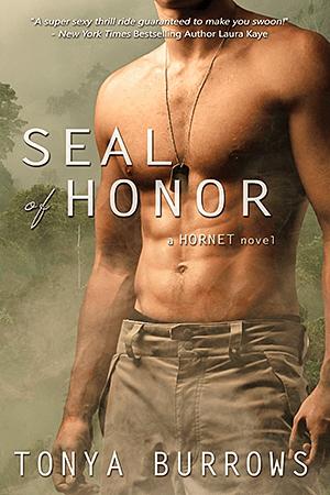military romance, romantic suspense, Navy SEALs