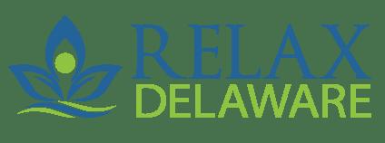 Relax Delaware Spa