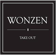 Wonzen Take Out (foto enlazada desde la página de Facebook del restaurante).