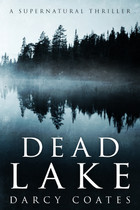 Dead Lake is already a classic