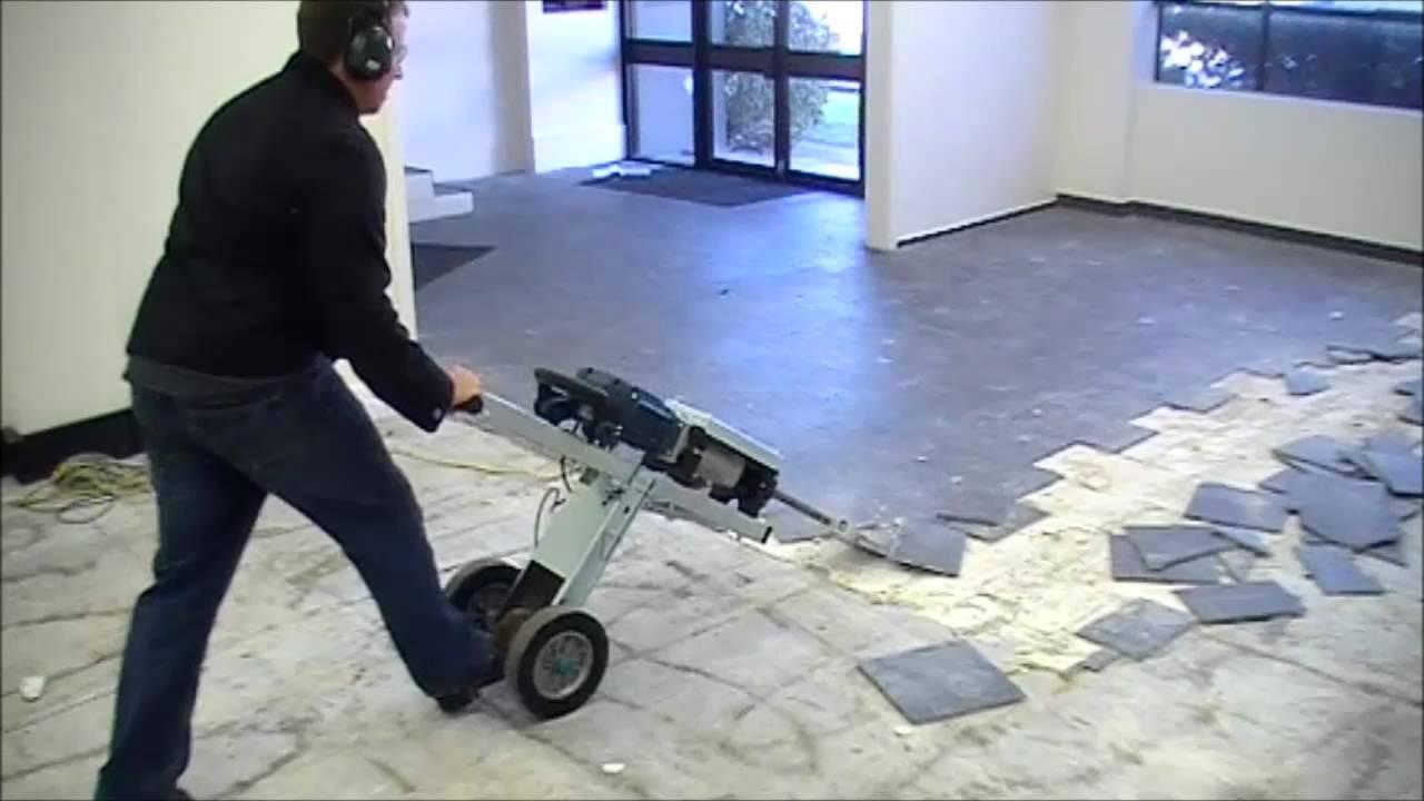 floor wall equipment rentals