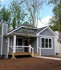 mysite Small Energy Efficient Homes