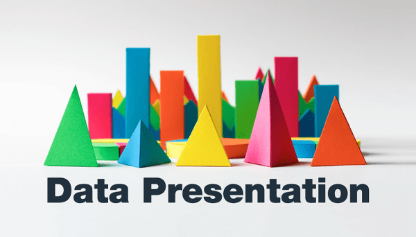 6 Proven Tips to Dramatically Improve Your Data Presentation