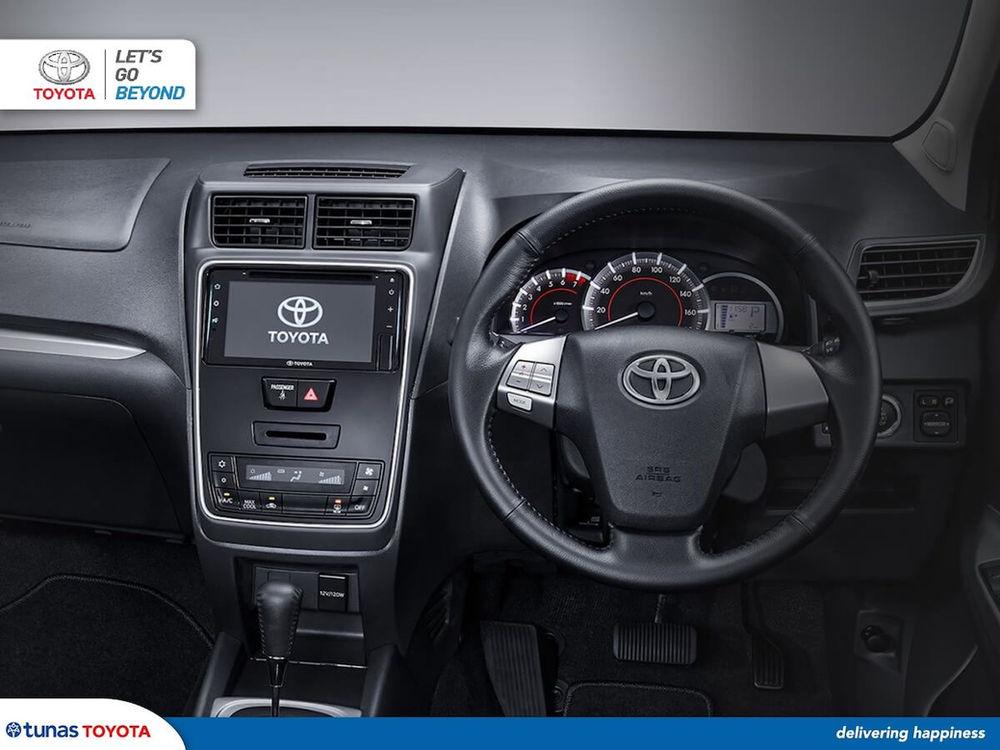 Beli all new avanza online terdekat di madiun berkualitas dengan harga murah terbaru 2021 di tokopedia! Spesifikasi Lengkap dan Harga Toyota Avanza Veloz 2021