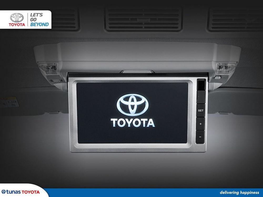 208 juta, dapatkan penawaran spesial untuk pembelian cash / kredit avanza baru hanya di bulan ini. Spesifikasi Lengkap dan Harga Toyota Avanza Veloz 2021