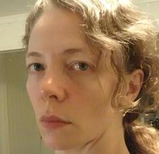 18 krimnoveller fra norske krimforfattere