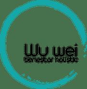 Yoga Wu wei Sant Cugat