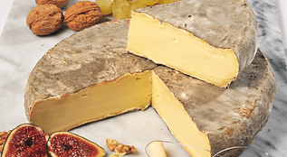 """Résultat de recherche d'images pour """"fromage, tomme d'yssingeau"""""""