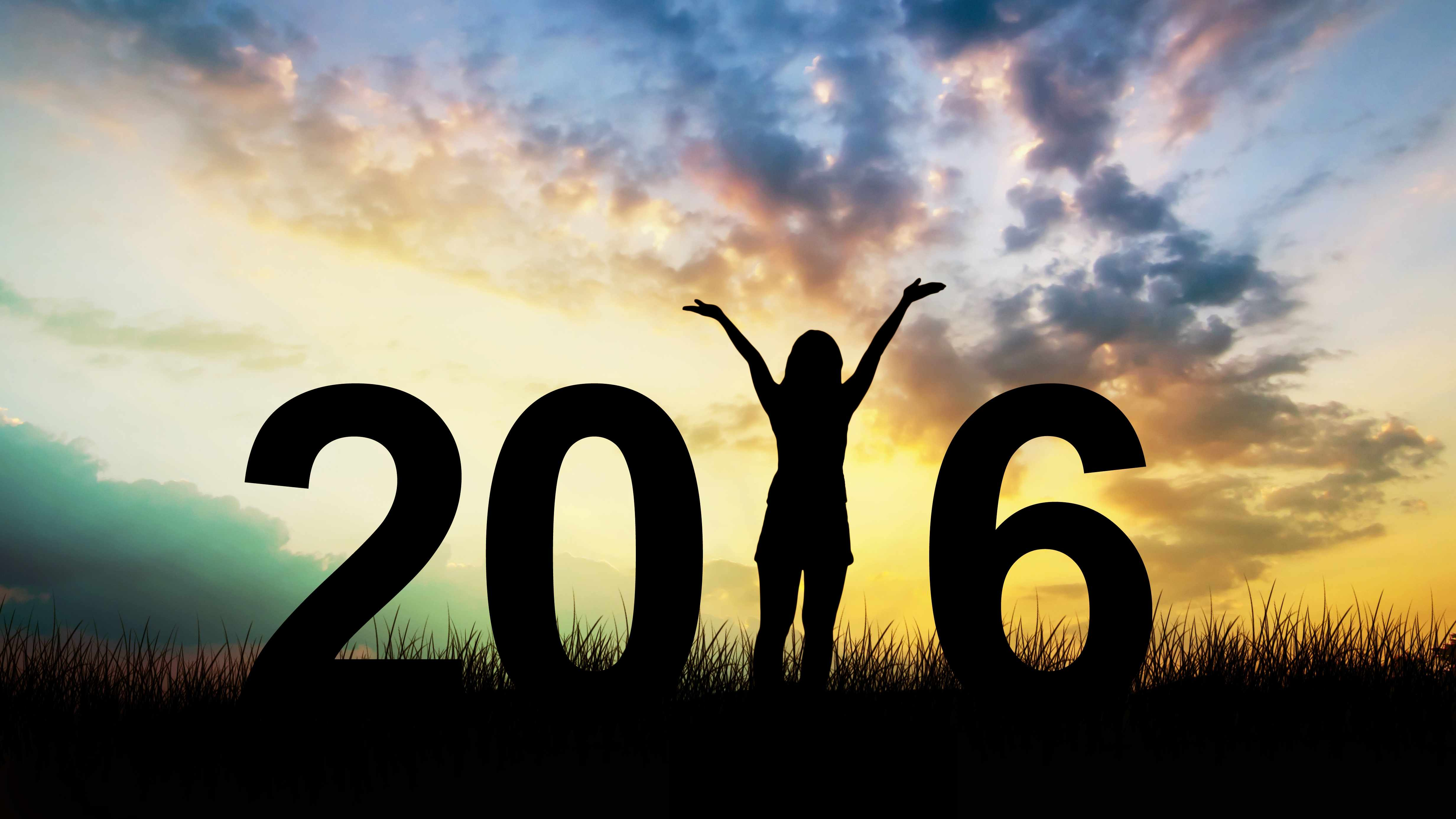 2016-blog