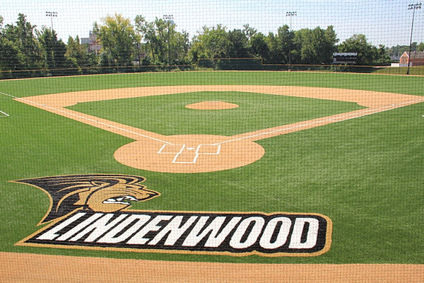 Image result for Lindenwood baseball