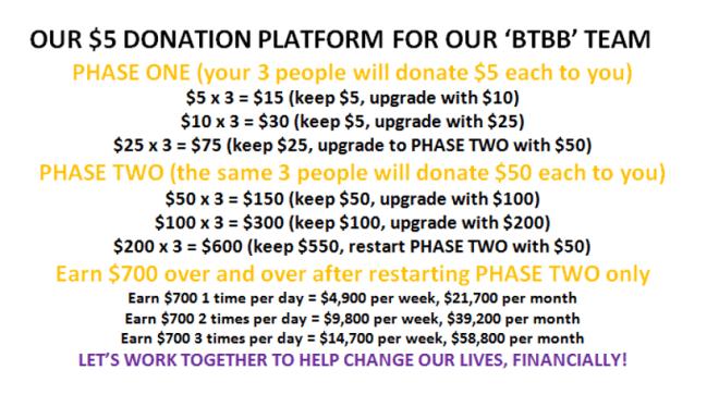 BTBB comp plan 2.png