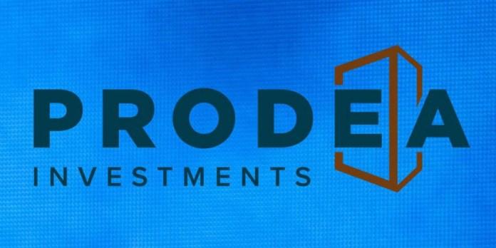 Prodea Investments eyes 3 bln euro property portfolio