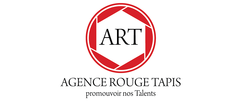 agent artistique agence rouge tapis