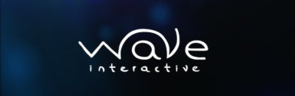 Wave_Interactive_Logo