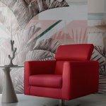 Jacob London Furniture Co