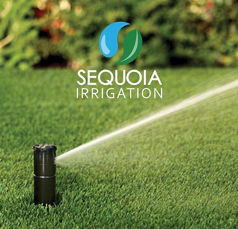 Irrigation   Sequoia Outdoor Living on Sequoia Outdoor Living id=94031