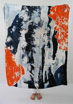 Image result for GEMMA BABER textile coastal
