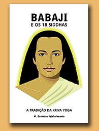 Resultado de imagem para imagens sobre respiração kriya yoga