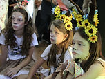 Crianças_caracterizadas_de_coelho_da_Páscoa