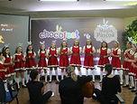 Meninas_cantoras_da_Serra_Gaúcha