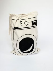 Sac maşină de spălat