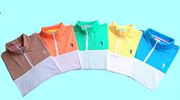 ร้านขายส่ง เสื้อ โปโลม้าน้ำ ขายส่ง ราคาถูก สินค้าขายดี ยี่ห้อ zhorse (ม้าน้ำ) สีเสื้อ สวยๆ แบบเสื้อ โปโล เสื้อคอปก สินค้าโรงงงาน คุณภาพดี ในไทย ผลิต ส่งออก ราคาไม่แพง รับตัวแทน จำหน่าย ทั่วประเทศ