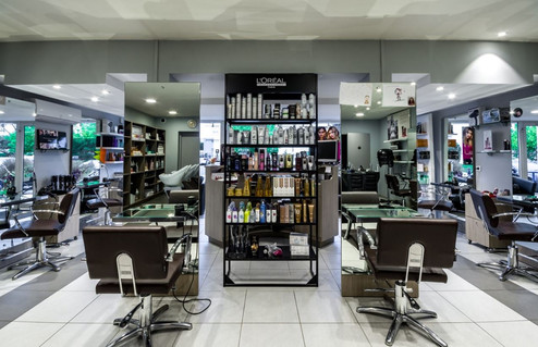 nos salons helene arpin coiffeur a